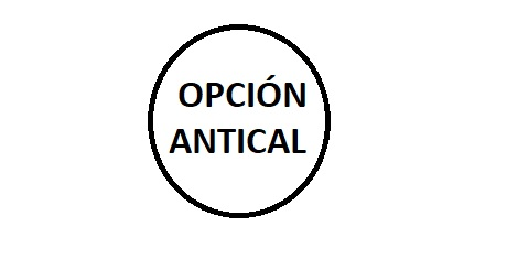 /ficheros/productos/ANTICAL.jpg